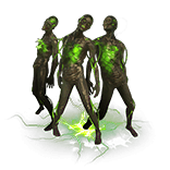 Project Raise Zombie Skin inventory icon.png