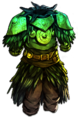 Saqawal's Nest Relic inventory icon.png