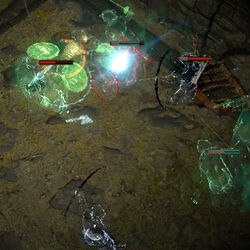 The Haunted Dungeon area screenshot.jpg