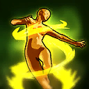 GatherWinds (DeadEye) passive skill icon.png