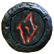 Palace Map (Atlas of Worlds) inventory icon.png