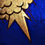 Echoing Tempest buff icon
