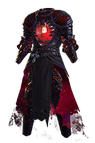 Void Emperor Body Armour inventory icon.png
