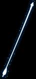 Blunt Arrow Quiver Piece (2 of 3) inventory icon.png