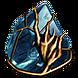 Combat Focus (Cobalt Jewel) inventory icon.png
