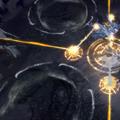 Elder Expanding Nova 2.png