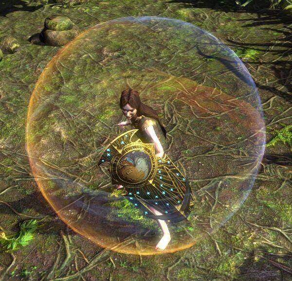 Elemental Aegis skill screenshot.jpg