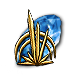 Hexblast inventory icon.png