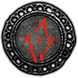 Palace Map (Ritual) inventory icon.png