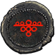 Primordial Blocks Map (Blight) inventory icon.png