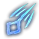 Screaming Essence of Hatred inventory icon.png