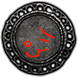 Scriptorium Map (Ritual) inventory icon.png