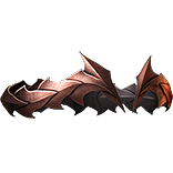 Speaker's Wreath inventory icon.png