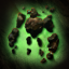Summon Stone Golem skill icon.png