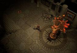The Sceptre of God area screenshot.jpg