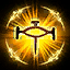 Zealotry skill icon.png