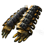Assassin's Mitts inventory icon.png