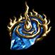 Blazing Salvo inventory icon.png