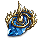 Blazing Salvo inventory icon.png