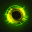 Chargedex passive skill icon.png