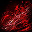 Exsanguinate skill icon.png