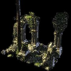 Fellshrine Ruins inventory icon.png