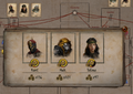 Grand heist planning table 4.png