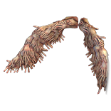 Hand Wings inventory icon.png