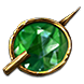 Impale Support inventory icon.png