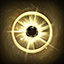 Inspiration Charges status icon.png