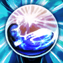 Manaconduit passive skill icon.png