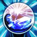 Manaconduit passive skill icon.png
