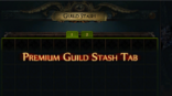 Premium Guild Stash Tab.png
