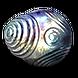 Terror inventory icon.png