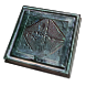 The Vinktar Square inventory icon.png