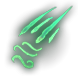 Wailing Essence of Anger inventory icon.png