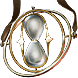 Warped Timepiece race season 11 inventory icon.png