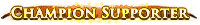 Champion Supporter Title.png