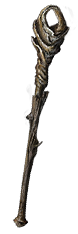 Driftwood Sceptre inventory icon.png