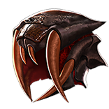 Fenumus' Toxins inventory icon.png
