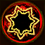 FortifyNode passive skill icon.png