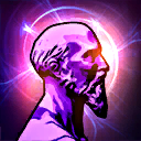 GloryOfTheSavant (Inquistitor) passive skill icon.png