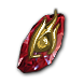 Molten Strike inventory icon.png