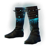 Mystic Boots inventory icon.png