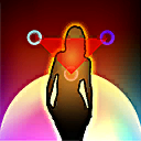 PrimevalForce (Elementalist) passive skill icon.png