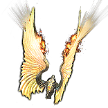 Seraph Wings inventory icon.png