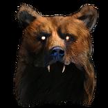 Starkonja's Head inventory icon.png