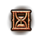 Temporal tower icon.png
