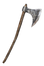 War Axe inventory icon.png