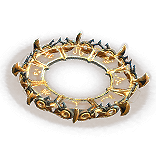 Archon Aura Effect inventory icon.png